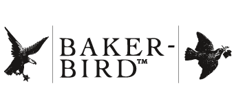 Baker Bird™ Winery & Distillery